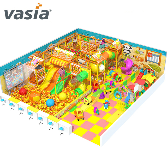 Awesome Indoor Playground Birthday Party indoor playground for toddlers