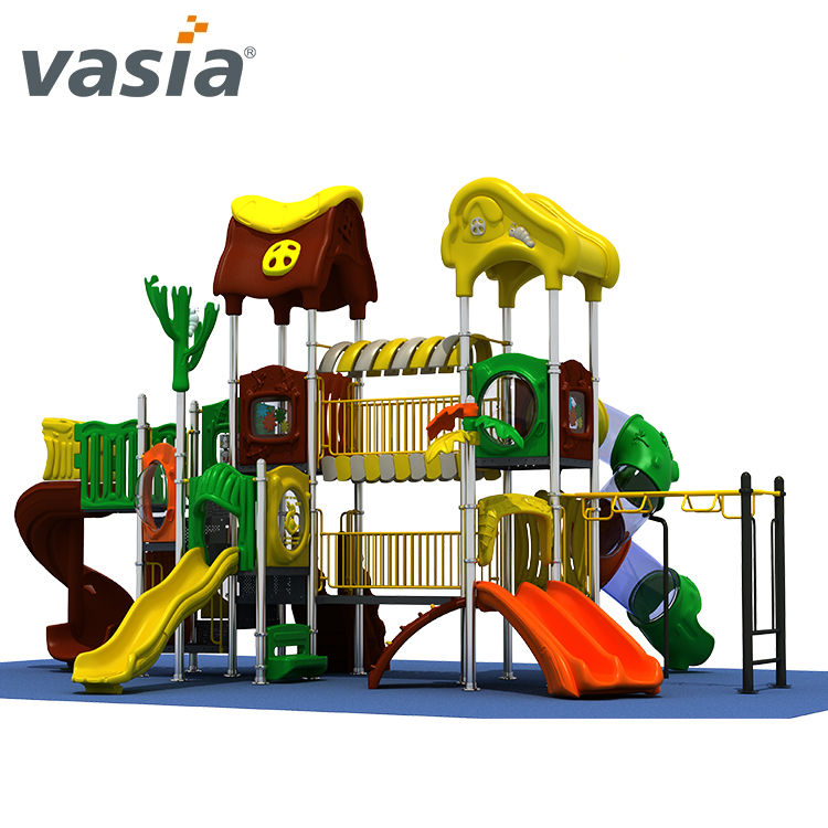 Fitness outdoor children play outdoor play grounds