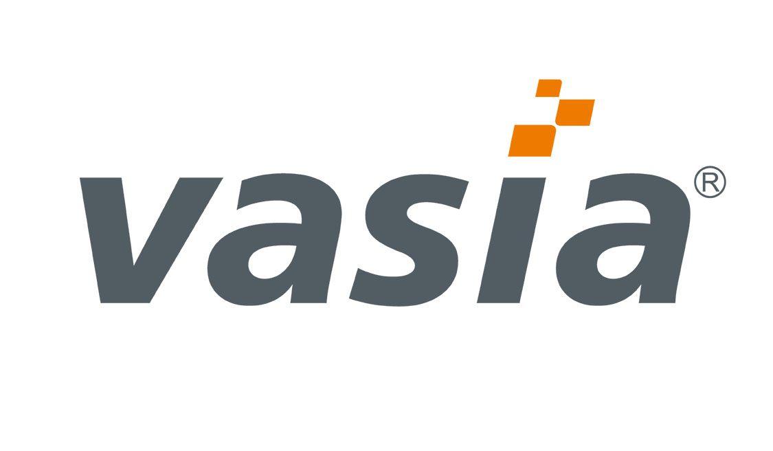 What are the history of Vasia Amusement?